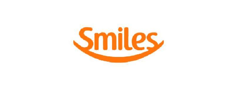Radar do Mercado: Smiles (SMLS3) – Projeção de crescimento para 2018