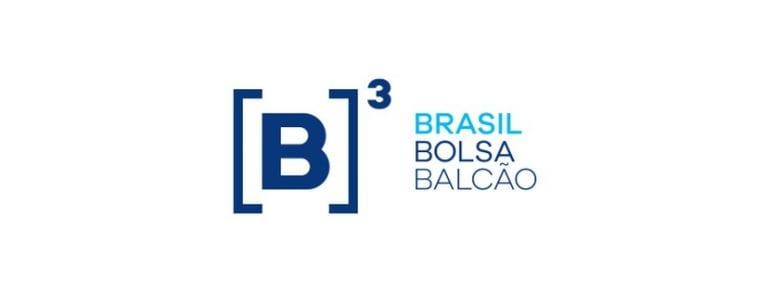 b3 bolsa