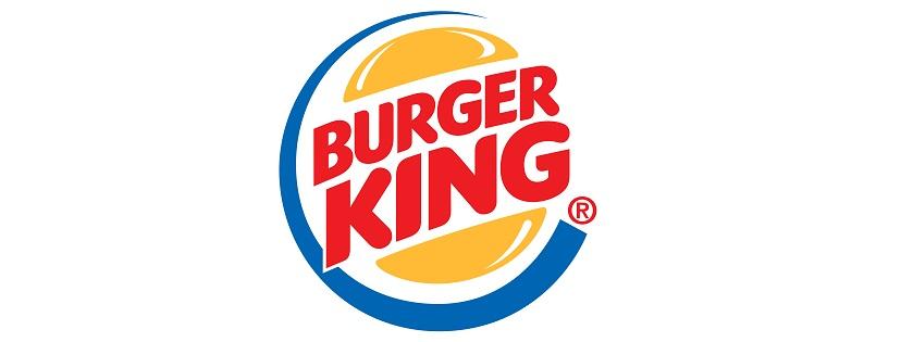 Radar do Mercado: Burger King (BKBR3) demonstra interesse na compra do Outback no Brasil