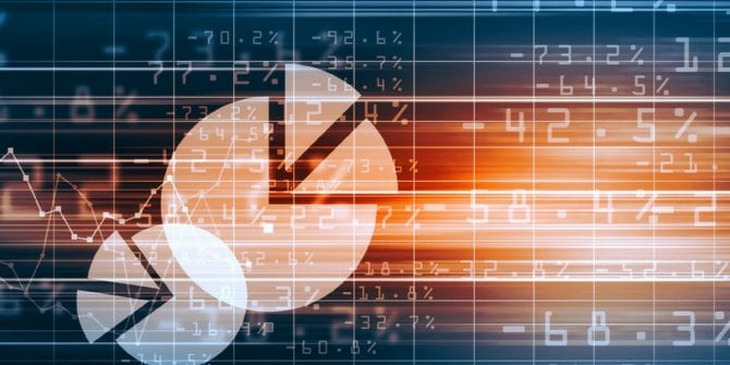 Você sabe o que é EBITDA, e a sua importância na análise de balanços?