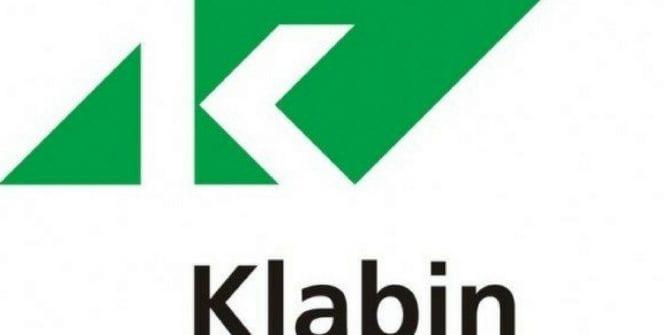 Radar do Mercado: Klabin (KLBN11) divulga prejuízo de R$ 191,2 milhões no 3T20
