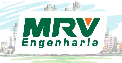 Veja o Faturamento MRV e descubra o fator principal para o seu futuro
