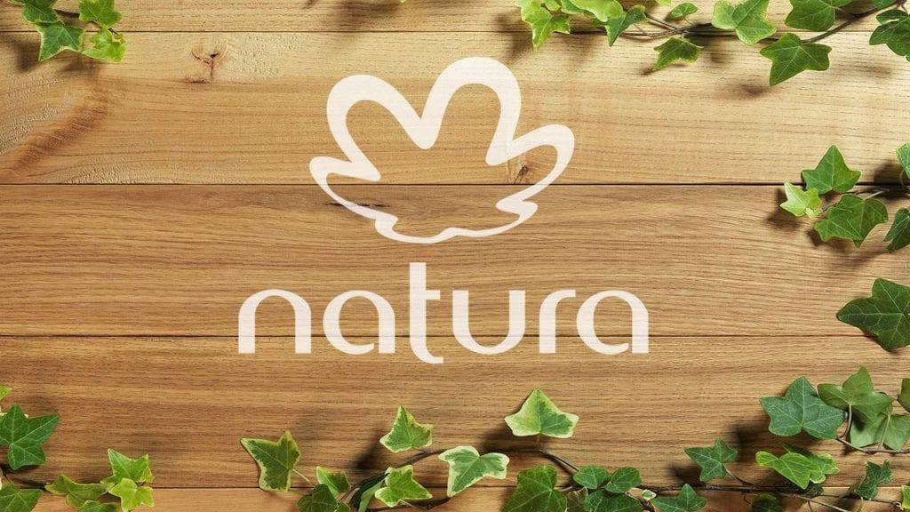 Veja o faturamento Natura e descubra o que vem afetando a companhia