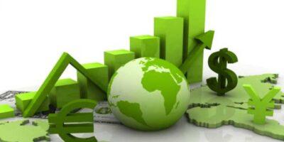 Os 5 principais indicadores de mercado usados pelos investidores no Valuation
