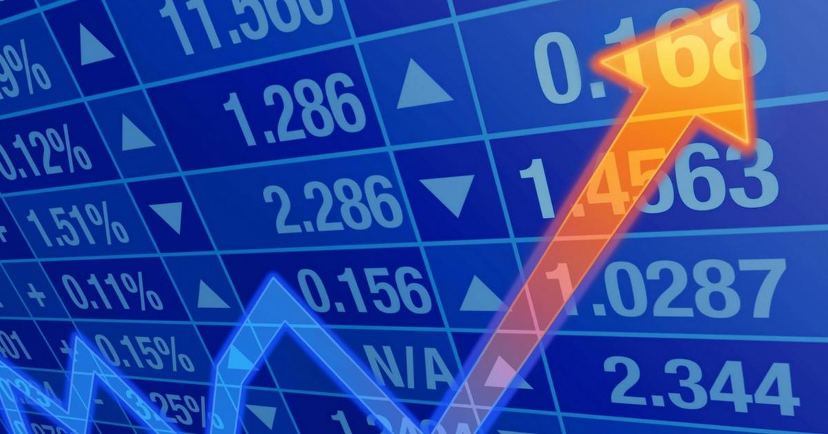 O que é receita bruta: conheça o indicador de vendas de uma empresa