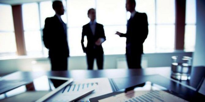 Relações com investidores: departamento fundamental para o acionista