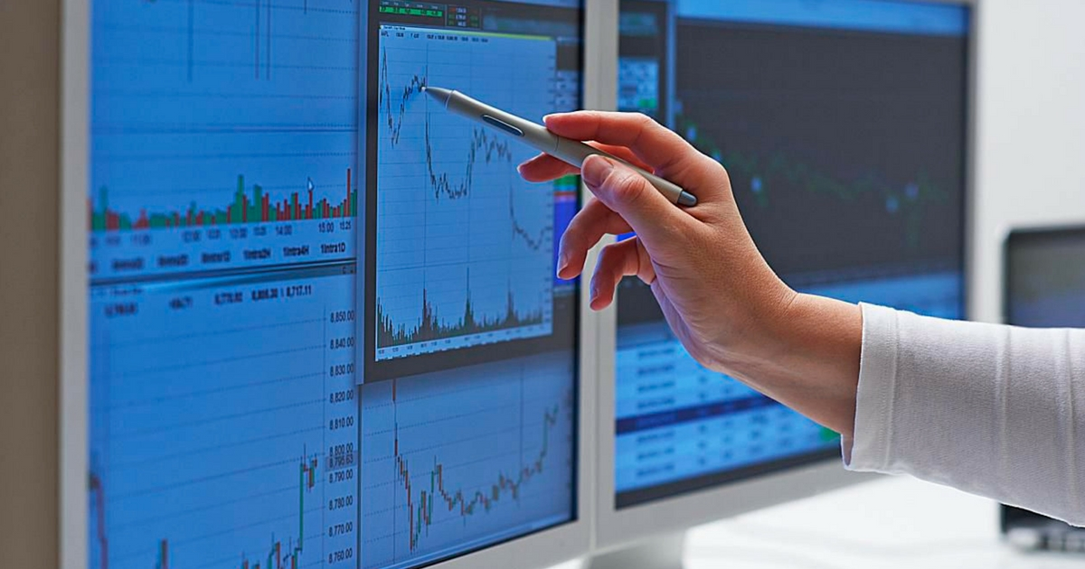 Resumo da Semana: Divulgação do IGP-10 e importante aquisição no ambiente corporativo