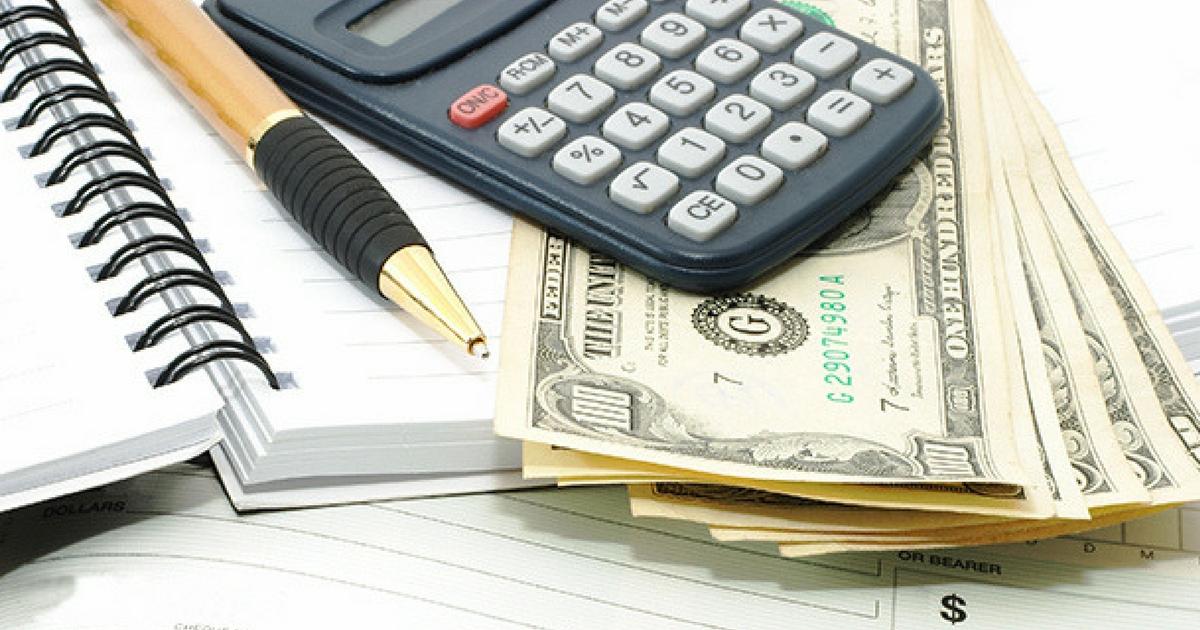 A vital importância do retorno sobre o capital investido