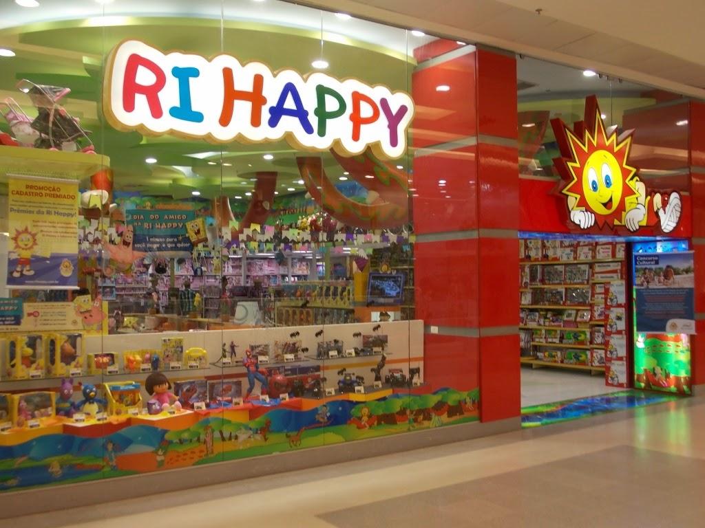 RHPY3: IPO da Ri Happy, vale a pena participar? [Relatório Gratuito]