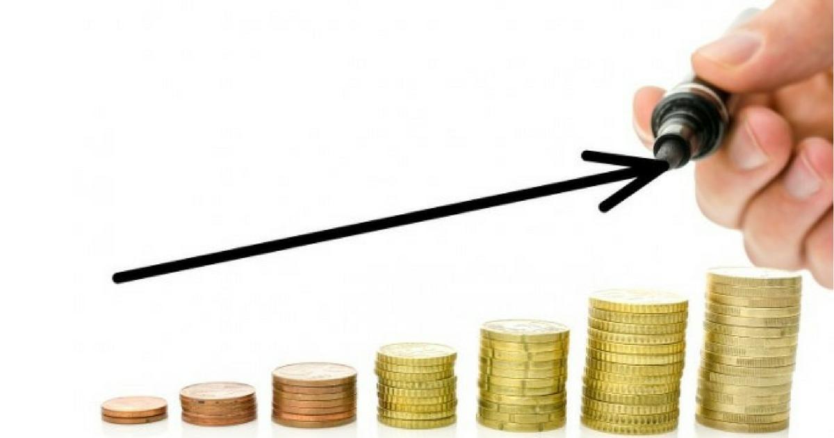 3 Ações de alta rentabilidade e que pagam bons dividendos: O caminho certo para investir em ações