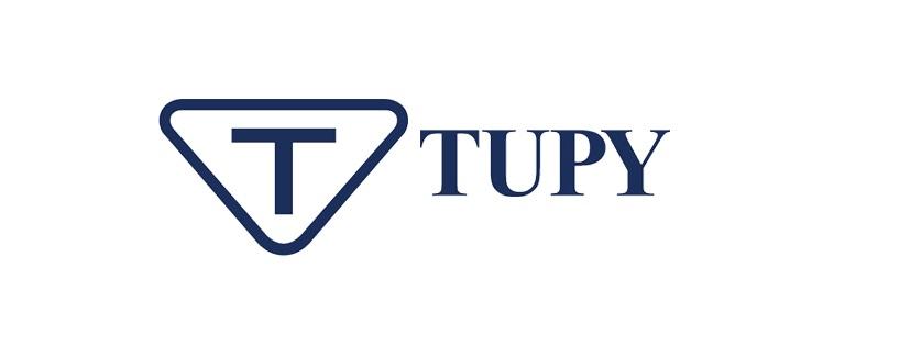 Radar do Mercado: Tupy (TUPY3) – Resultados confirmam perfil gerador de caixa da companhia