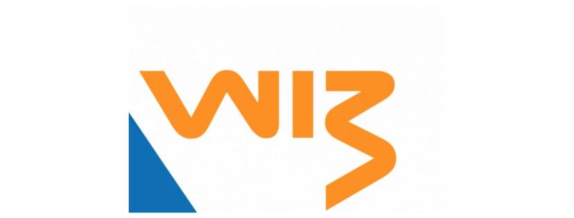 Radar do Mercado: Wiz (WIZS3) – Início de negociações com Caixa Seguridade impulsiona suas ações