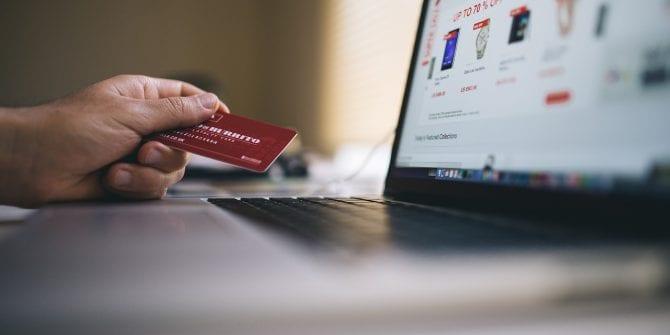 Análise de Crédito: Siga essas 3 dicas para se proteger de perdas