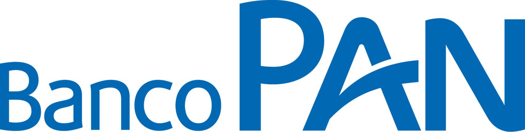 Banco PAN - controlado pelo BTG Pactual