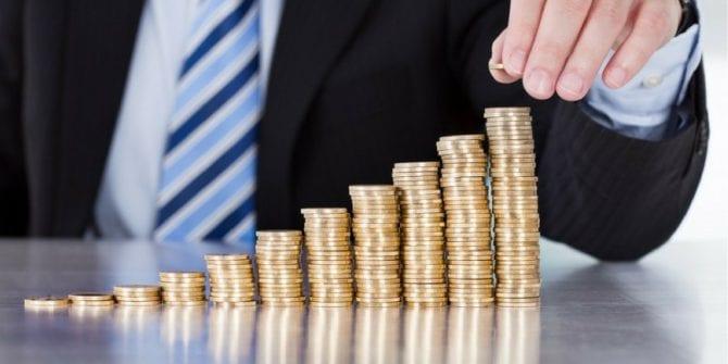 CDB: entenda o que é, qual o rendimento e como investir