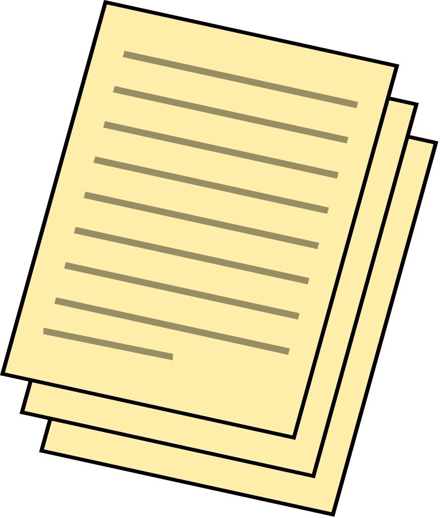 Estatuto Social: conheça os 3 itens mais importantes desse documento