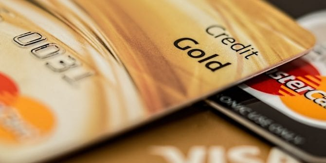 FGC: o que é e como funciona o Fundo Garantidor de Crédito?