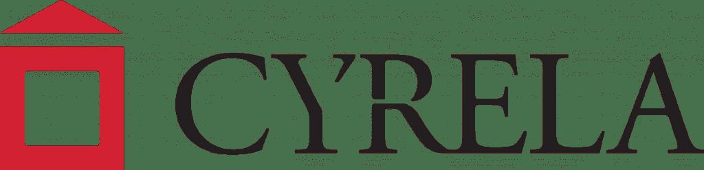Faturamento da Cyrela