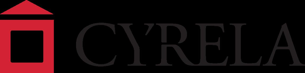 Radar do Mercado: Cyrela (CYRE3) divulga prévia operacional