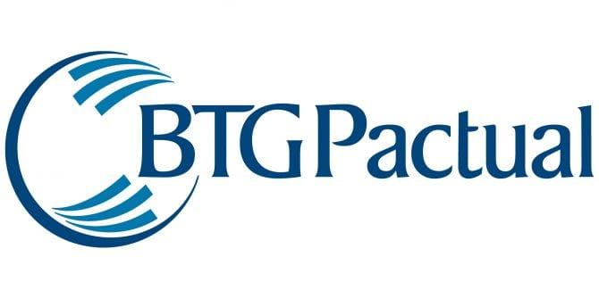 Faturamento do BTG Pactual: Veja as 6 formas do banco ganhar dinheiro
