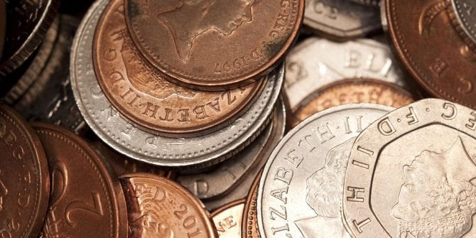 FIP - Fundo de Investimento em Participações: Saiba tudo sobre