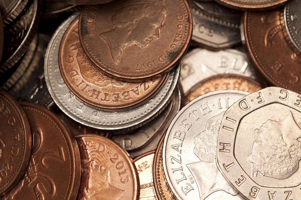Fundo de investimento em participaões