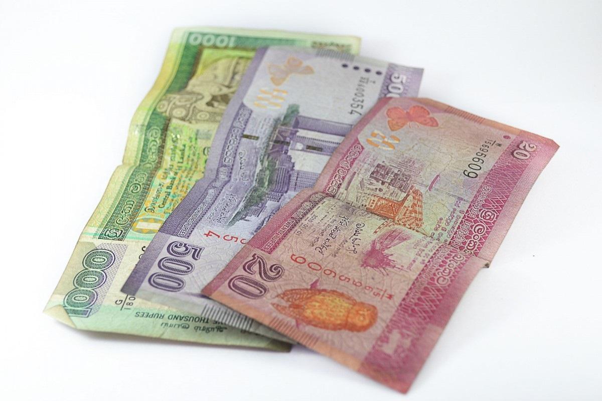 Liquidez Imediata: Descubra como medir saúde financeira no curto prazo
