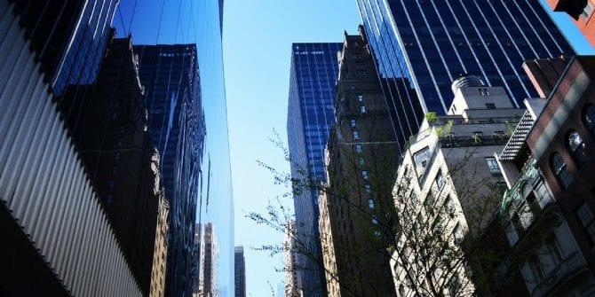 REIT's: conheça os fundos de investimento imobiliários do exterior