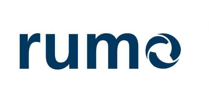 Radar do Mercado: Rumo (RAIL3) celebra memorando para construção de terminal