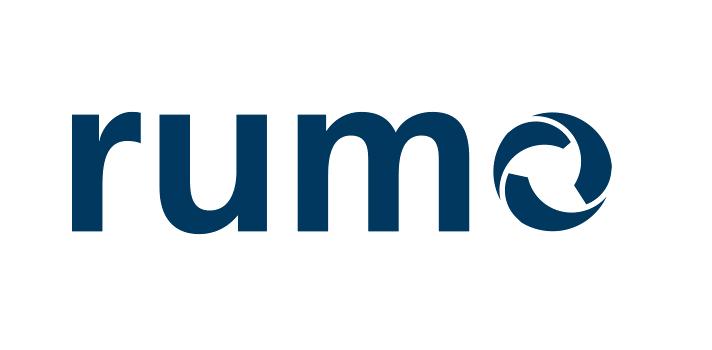 Rumo - logo