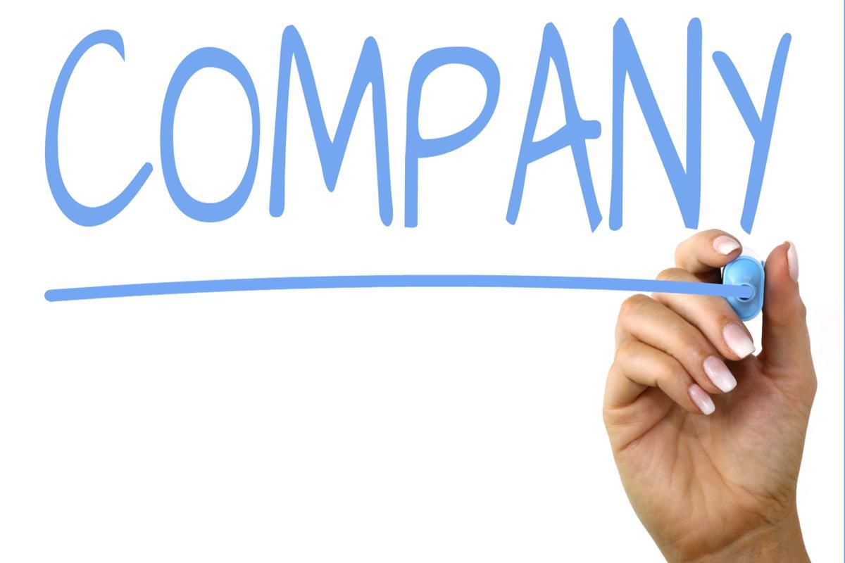 Small Caps: Saiba porque empresas pequenas podem ser oportunidades