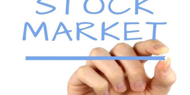 Valor de Mercado: Descubra quais são as 4 classificações de empresas