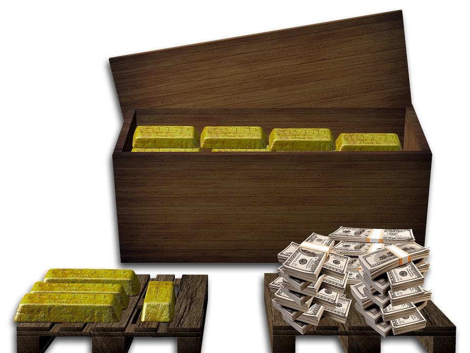 Ações em tesouraria: Descubra 2 benefícios da recompra de papéis