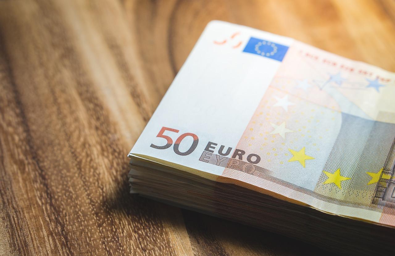 ajuste cotação ex-dividendos