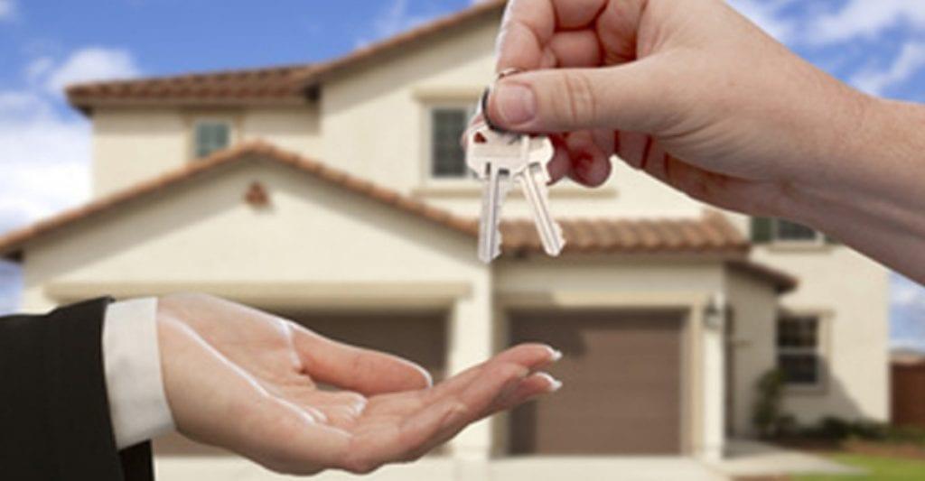Comprar Imóveis Físicos ou Fundos Imobiliários?