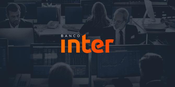 BIDI4 e BIDI11: IPO do Banco Inter, vale a pena participar? [Relatório Gratuito]
