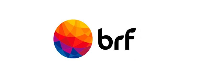 Radar do Mercado: BRF (BRFS3) – Situação da companhia continua instável