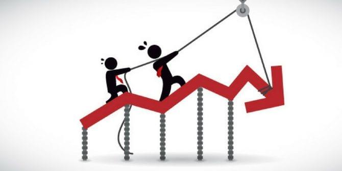 Capital intensivo: conheça o fator que impacta o retorno das empresas