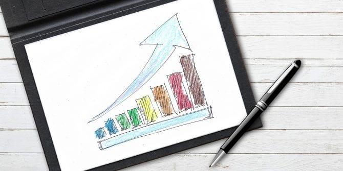 Capitalização de mercado: entenda o que é o market cap de uma empresa