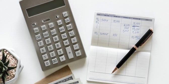 Carteira de Investimentos: saiba passo a passo como montar a sua