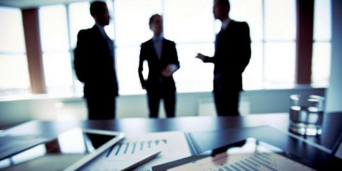 Compliance: entenda o que é e quais são as melhores práticas