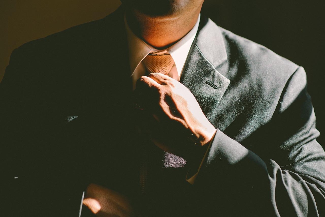 comportamento de excesso de confiança