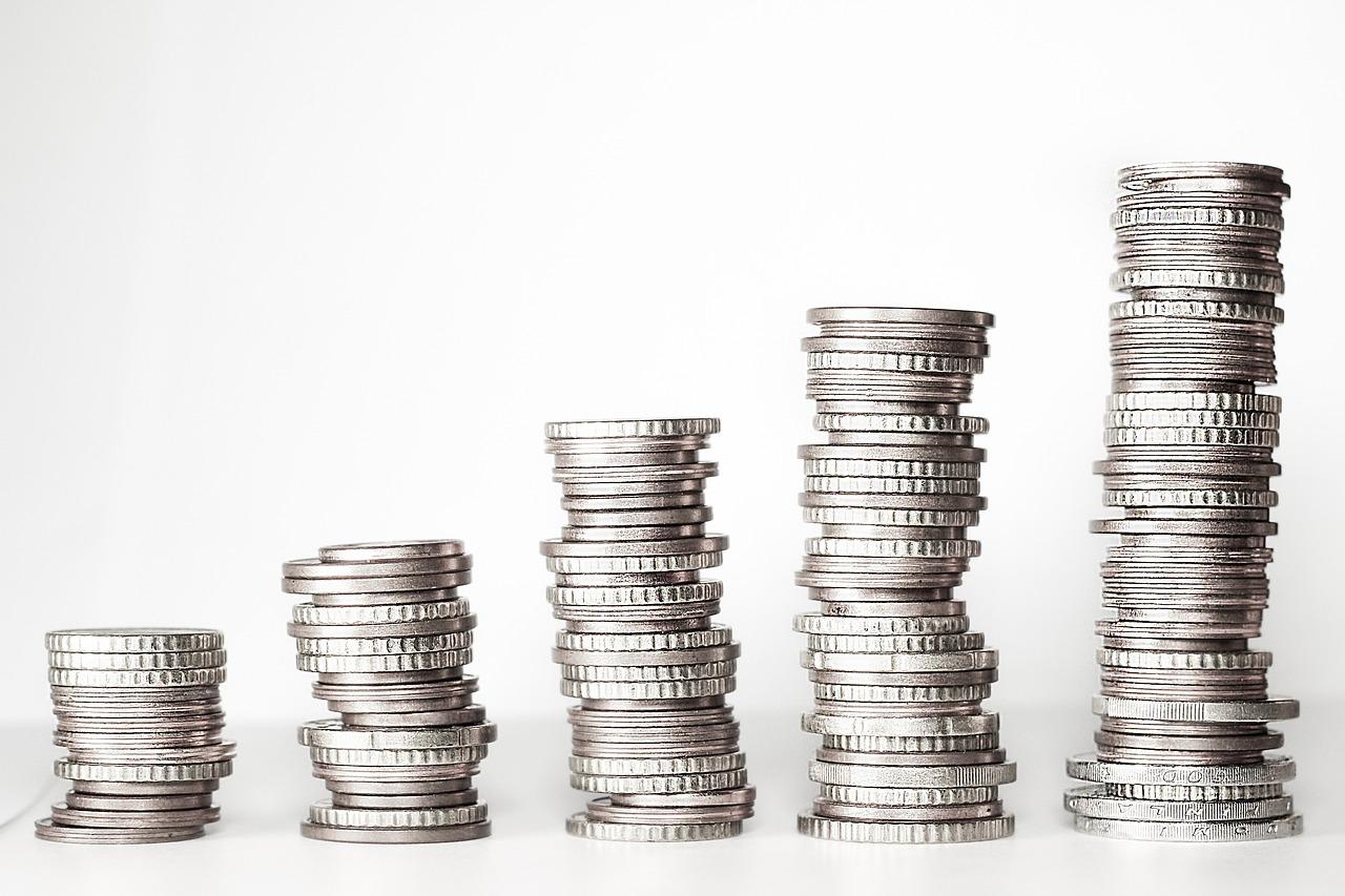 conclusão carteira de investimentos