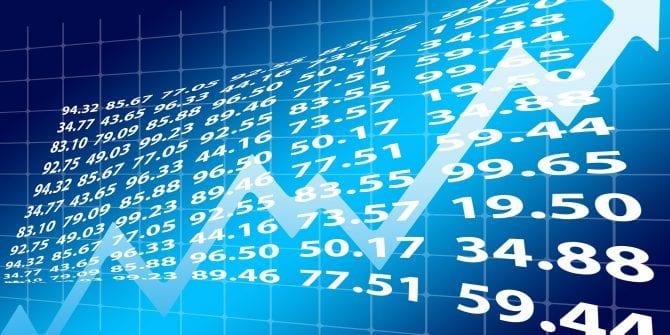 Resumo da Semana: Bolsa cai, mas perspectiva econômica segue positiva