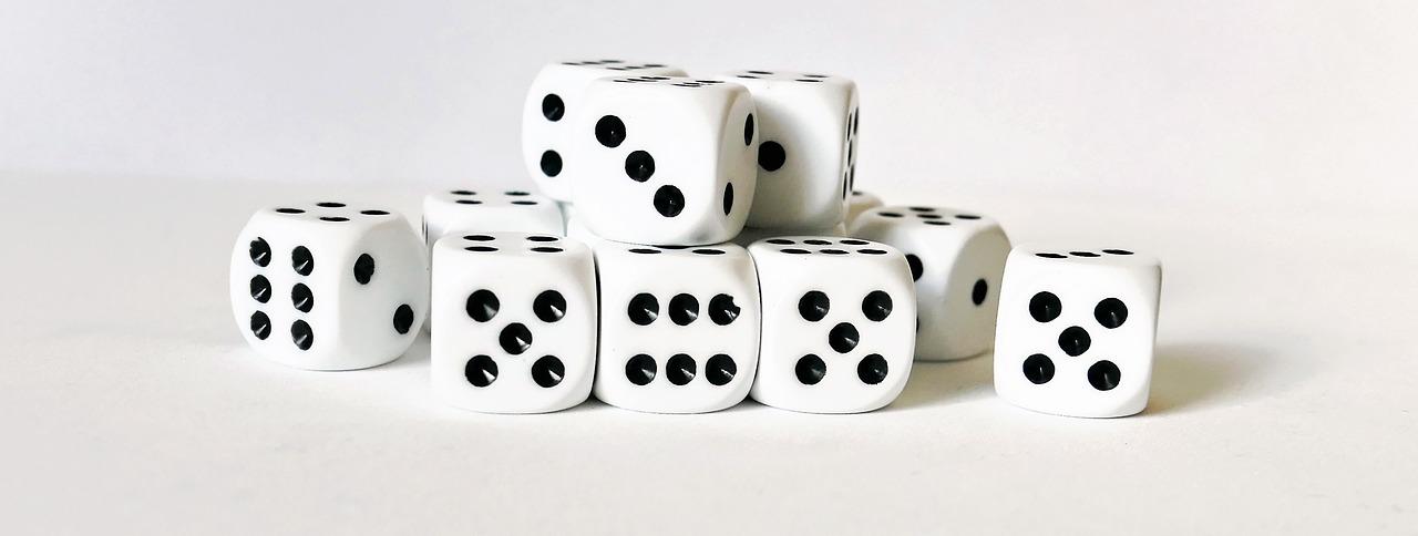conclusão sobre gestão de riscos