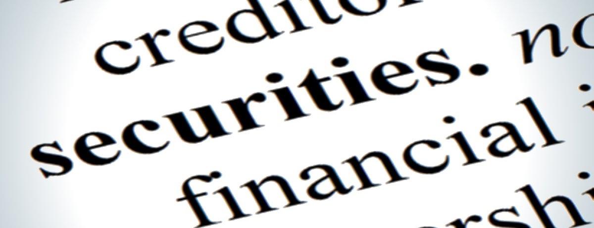 O que são covenants e como funcionam essas garantias para grandes empréstimos