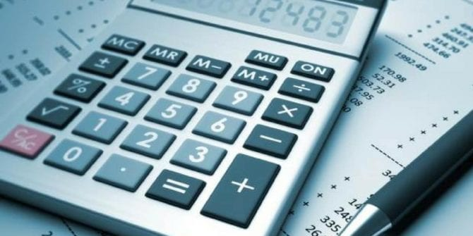 Custo fixo e custo variável: Entenda a diferença entre os dois custos