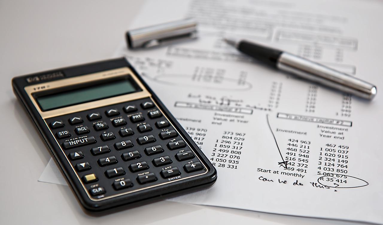 custos fixos e variáveis conclusão