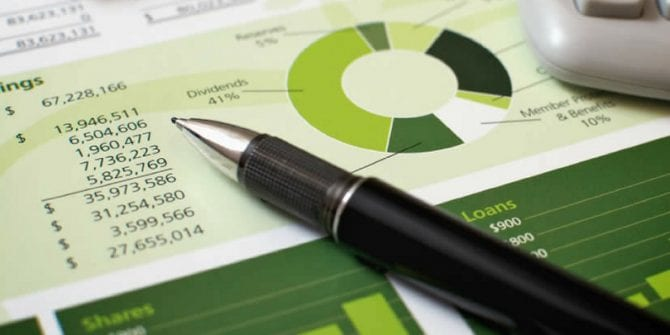 Dívida líquida/ patrimônio líquido: entenda mais sobre essa métrica