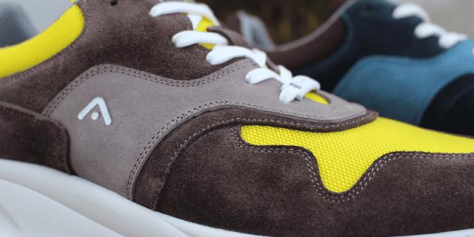 DASS3: IPO da Dass Calçados e Artigos Esportivos